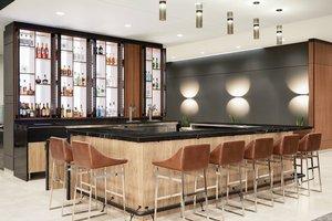 Restaurant - AC Hotel by Marriott St Louis Park