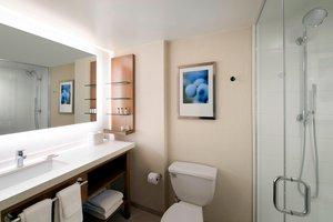 Room - Delta Hotel by Marriott Everett