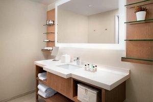 Suite - Delta Hotel by Marriott Everett