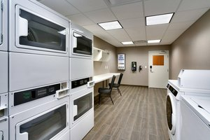 Other - Residence Inn by Marriott South University Provo