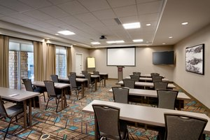 Meeting Facilities - Residence Inn by Marriott South University Provo