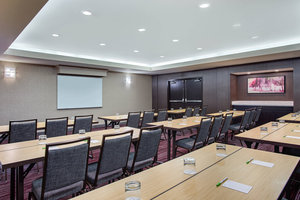 Meeting Facilities - Courtyard by Marriott Hotel Knoxville