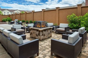 Other - Courtyard by Marriott Hotel Knoxville