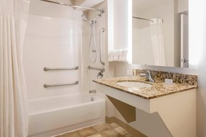 - Residence Inn by Marriott Airport Clearwater