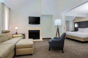 Suite - Residence Inn by Marriott Airport Clearwater