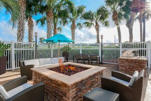 Other - Residence Inn by Marriott Airport Clearwater