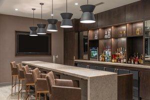 Bar - Holiday Inn Chelsea
