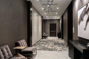 Meeting Facilities - Holiday Inn Chelsea