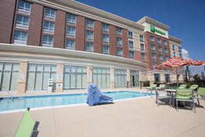 Holiday Inn Murfreesboro Tn See Discounts