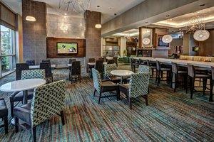 Restaurant - Residence Inn by Marriott Norfolk