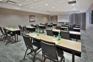 Meeting Facilities - Courtyard by Marriott Hotel Somerset