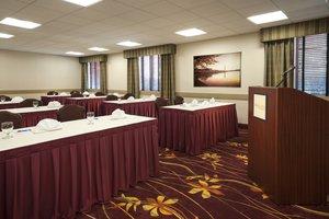 Meeting Facilities - Holiday Inn Express Hotel & Suites Germantown
