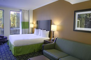 Room - Royal St Charles Hotel New Orleans