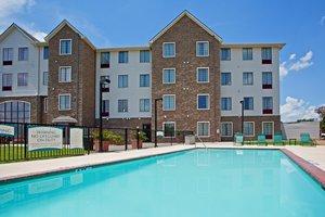 Pool - Staybridge Suites Willowbrook Houston