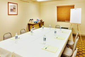Meeting Facilities - Candlewood Suites Northeast Harrisburg