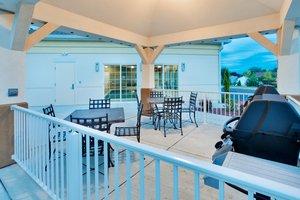 proam - Candlewood Suites Northeast Harrisburg