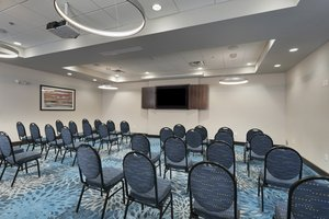 Meeting Facilities - Holiday Inn Hotel & Suites Airport Arden