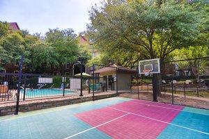 Recreation - Staybridge Suites Arboretum Austin
