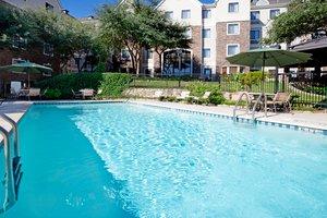 Pool - Staybridge Suites Arboretum Austin