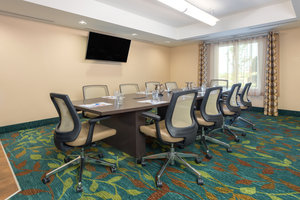 Meeting Facilities - Candlewood Suites St Joseph