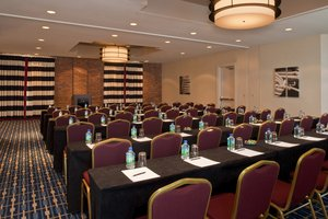 Meeting Facilities - Hotel Annapolis