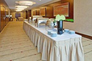 Meeting Facilities - Crowne Plaza Chicago West Loop Hotel