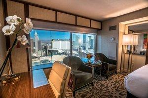 Room - MGM Grand Hotel & Casino Las Vegas