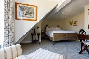 Suite - Blantyre Hotel Lenox