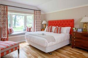 Room - Blantyre Hotel Lenox