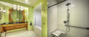 Suite - Hotel Indigo Jacksonville