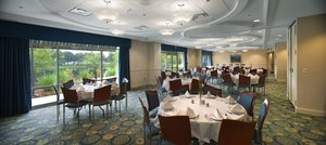 Meeting Facilities - Hotel Indigo Jacksonville