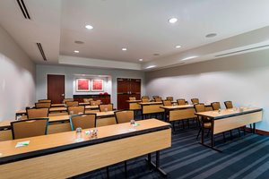 Meeting Facilities - Courtyard by Marriott Hotel Buford