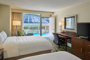 Marriott O Hare Airport Hotel Chicago Il See Discounts