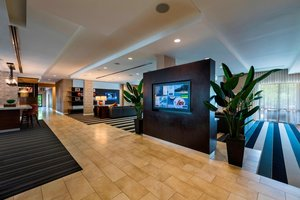 Other - Courtyard by Marriott Hotel Buford