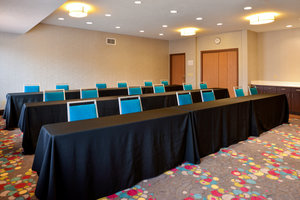 Meeting Facilities - Holiday Inn Express Hotel & Suites West Omaha