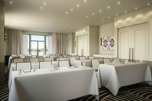 Meeting Facilities - MC Hotel Montclair