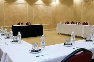 Meeting Facilities - Holiday Inn College Drive I-10 Baton Rouge