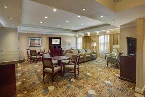 proam - Holiday Inn College Drive I-10 Baton Rouge