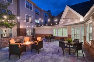 Other - Residence Inn by Marriott State College