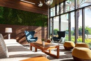 Bar - Residence Inn by Marriott Millenia Orlando