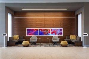 Other - Residence Inn by Marriott Millenia Orlando