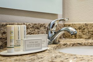 Room - TownePlace Suites by Marriott Mall of America Bloomington