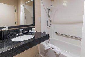 Room - Fairfield Inn & Suites by Marriott South Salt Lake City