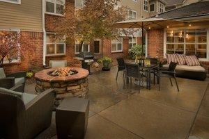 Other - Residence Inn by Marriott Lakewood