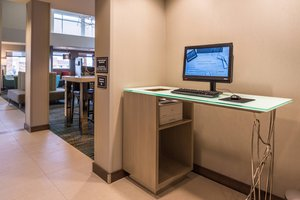 Other - Residence Inn by Marriott Westport Maryland Heights