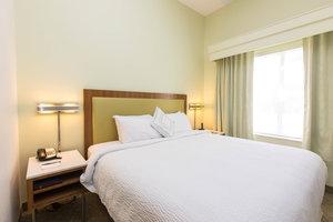 Suite - SpringHill Suites by Marriott Altamonte Springs