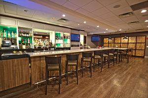 Bar - Holiday Inn Manahawkin