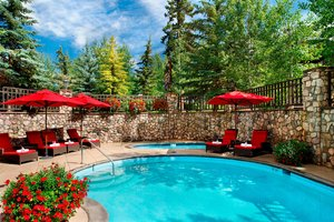 Recreation - Beaver Creek Lodge