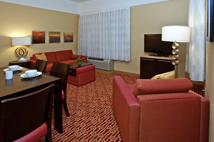 Suite - TownePlace Suites by Marriott Panama City