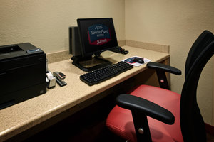 Conference Area - TownePlace Suites by Marriott Panama City